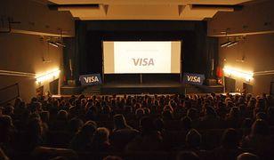 Magia Kina Visa na święta! Sprawdź, co gramy!