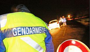 Katastrofa śmigłowca we Francji. Zginęło trzech strażaków