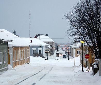 Anomalia pogodowa w Finlandii. Takich wyników nie było nigdy w historii