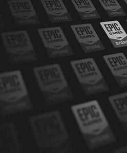 """Steam obwieszcza w Google """"F**k Epic Games Store"""". Żartownisie czy atak Valve na Epic Games?"""