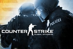 """Steam. Oszuści znowu sprytniejsi. Znaleźli sposób na promowanie fałszywych stron z """"Counter Strike: Global Offensive"""""""