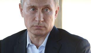 UE: Rosja i Ukraina porozumiały się ws. zimowych dostaw gazu