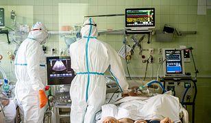 Koronawirus w Polsce. Ministerstwo Zdrowia podało dane (środa 24 lutego)