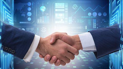 nazwa.pl odświeża jeden z ciekawszych programów partnerskich na rynku hostingowym