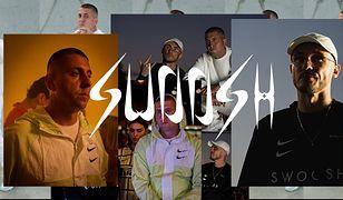 Białas, chillwagon, Szpaku, Kizo. Sprawdź, co nowego w polskim hip-hopie