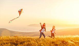 Jak spakować się na wakacje z dziećmi?