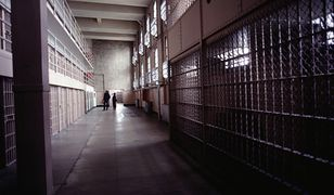 Aresztanci z Katowic będą dyskutować o książkach i architekturze