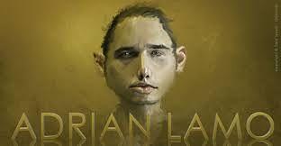 Dla większości hakerów Lamo po wydaniu Manning stał się karykaturą samego siebie.