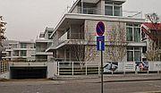 Kaczyńska kupuje apartament na plaży?