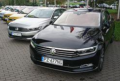 Przy zakupie auta nie zawsze warto kierować się ceną. Na co jeszcze należy zwrócić uwagę?