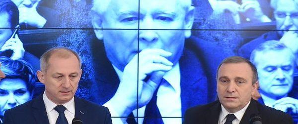 Joanna Mikos: Jak PiS gotuje żabę i dlaczego opozycja jest nieskuteczna