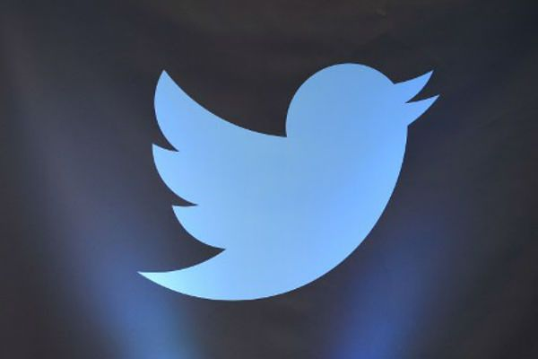 Dziesiątki milionów loginów do Twittera wraz z hasłami do nabycia w sieci