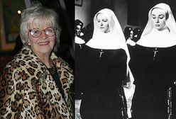 Patricia Bosworth nie żyje. Aktorka zmarła przez koronawirusa