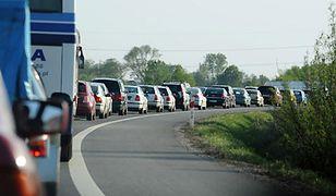 Kraków chce otworzyć miejską wypożyczalnię samochodów elektrycznych