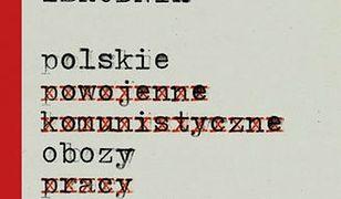 """""""Polacy potrafią być tak samo niegodziwi, jak inni"""" – rozmowa z Markiem Łuszczyną, autorem książki """"Mała zbrodnia. Polskie obozy koncentracyjne"""""""