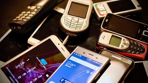 Samsung przekonuje, żeby nie wyrzucać starych smartfonów. Poznajcie Galaxy Upcycling