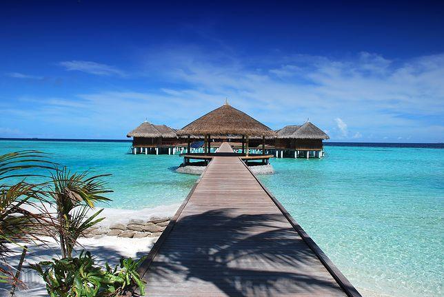 Zorganizuj sobie wakacje bez biura podróży – to naprawdę proste, a o wiele lepsze!