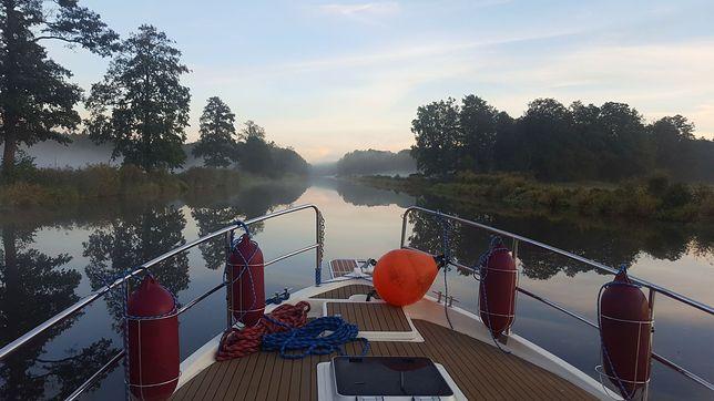 Szlakiem wodnym do Berlina – 5 atrakcji, których nie możesz ominąć