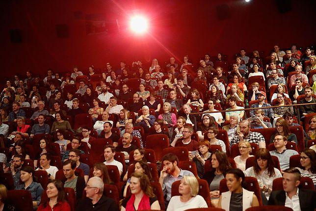 Sundance ogłasza program konkursowy
