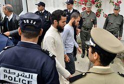 Makabryczne zabójstwo turystek w Maroku. Ruszył proces