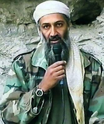Dokumenty z Abbottabad wskazują, że Osama bin Laden prowadził podwójne życie