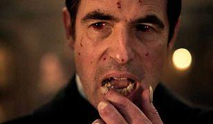 """""""Drakula"""" - zwiastun serialu Netfliksa. Będzie przerażająco"""
