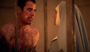 """""""Drakula"""": nie tylko """"Wiedźmin"""". Netflix ma kolejnego asa w rękawie"""