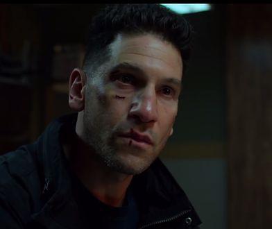 Marvel: The Punisher (2 sezon) – odcinki