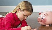 Inwestycja w przyszłość dziecka