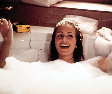 """Julia Roberts w """"Pretty Woman"""""""