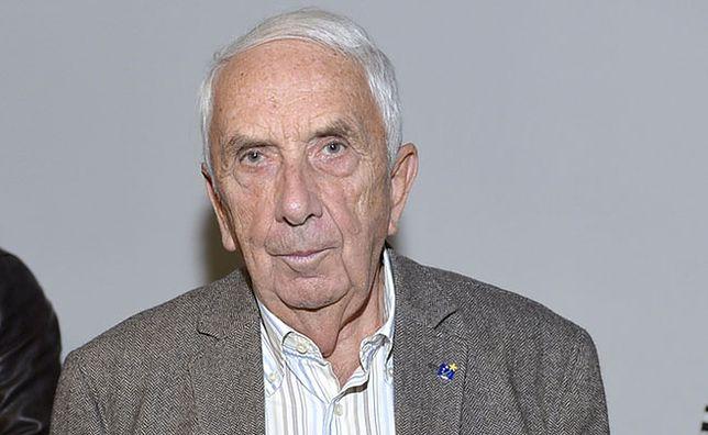 Andrzej Bober