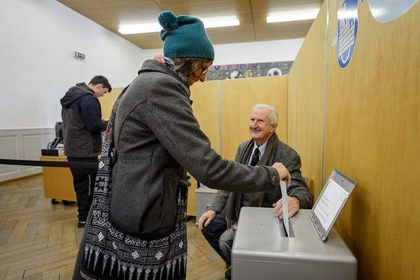 Włosi zaniepokojeni szwajcarskim referendum