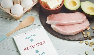 Ketoza: jak osiągnąć ketozę i po czym ją rozpoznać?
