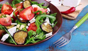 5 produktów spożywczyć, których lepiej unikać