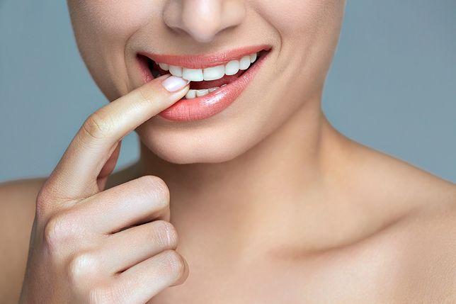 Zadbaj o wygląd swoich zębów