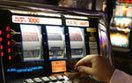 Afera hazardowa pogrążyła branżę
