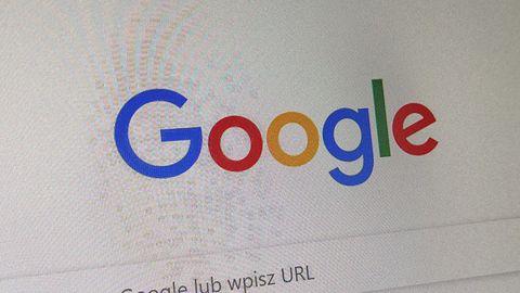 Google usuwa 2500 kanałów z YouTube. Miały siać dezinformację na zlecenie Chin