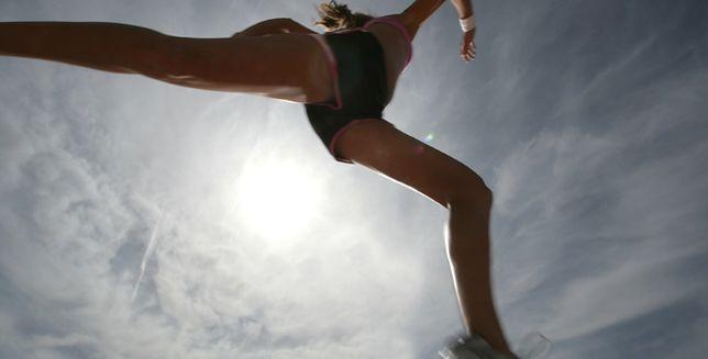 O czym myślą maratończycy podczas biegu? Już wiemy