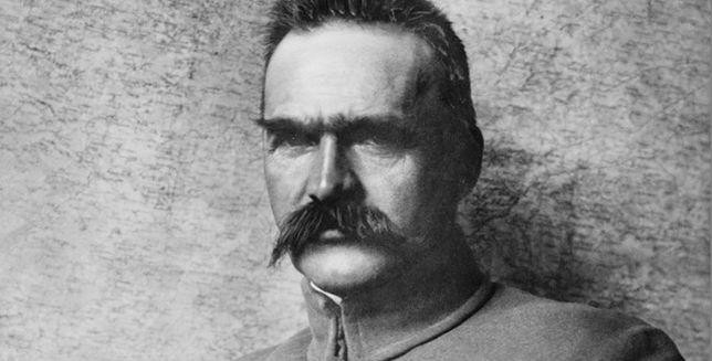145 lat temu w Zułowie urodził się Józef Piłsudski