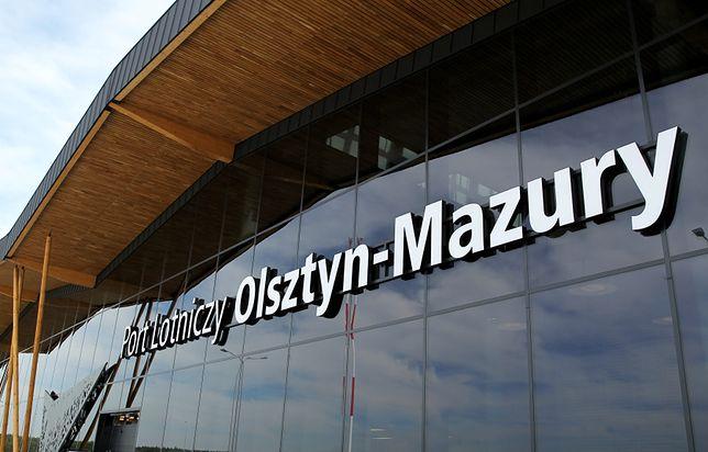 To kolejne połączenie do Niemiec z tego lotniska. Już teraz Wizz Air oferuje bowiem rejsy do Dortmundu