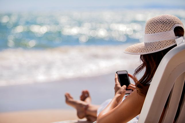 Telekomy chcą odbić sobie nowy roaming. Czy czekają nas podwyżki?
