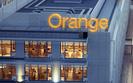 Aukcja LTE. Orange może się to nie opłacać