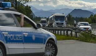 Zaginiona w Niemczech 14-latka odnalazła się u babci w Polsce