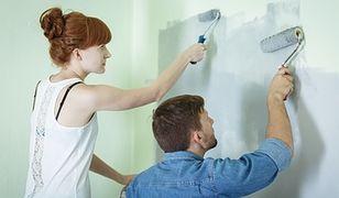 Raport: Polacy kupują mieszkania za gotówkę