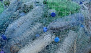 Plastik do lamusa. Ale producenci zastępują go materiałami gorszymi dla środowiska