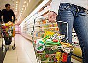 Supermarket zastąpi kościół