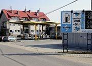 """Na stacji w Szycach zapewniają, że """"awaria"""" została usunięta"""