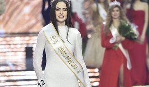 Wybory Miss Polski 2020. Anna-Maria Jaromin zdeklasowała konkurencję
