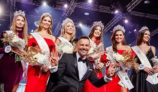 Gala Finałowa Miss Polski 2020 już w niedzielę 17 stycznia w Polsacie!