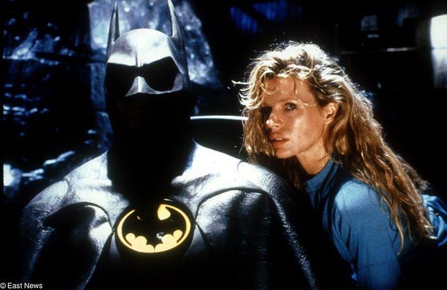 """Batman"" – program TV na sobotę 23.03.2019"